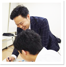 F-PRIDE学習塾,無料説明会,東深井小学校